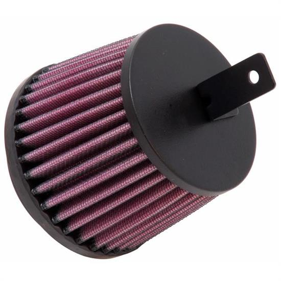K&N HA-2586 Powersports Air Filter, Honda 250