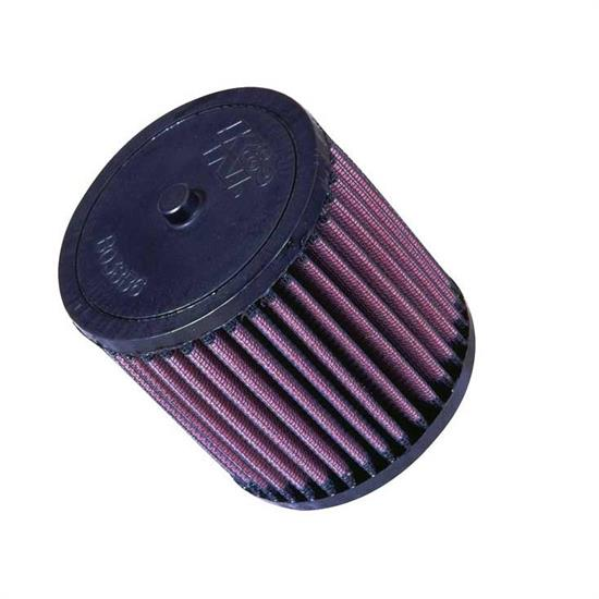 K&N HA-2597 Powersports Air Filter, Honda 225-250