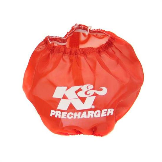 K&N HA-3093PR PreCharger Air Filter Wrap, Honda 280-395