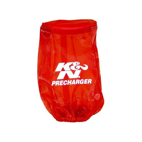 K&N HA-4250PR PreCharger Air Filter Wrap, Honda 250