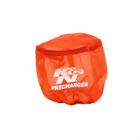 K&N HA-4400PR PreCharger Air Filter Wrap, Honda 400