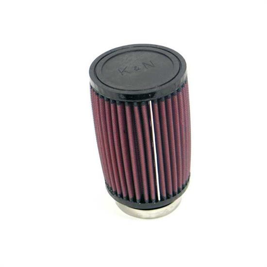 K&N HA-4435 Powersports Air Filter, Honda 350