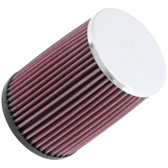 K&N HA-6098 Powersports Air Filter, Honda 500-600