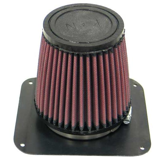 K&N HA-7084 Powersports Air Filter, Honda 700
