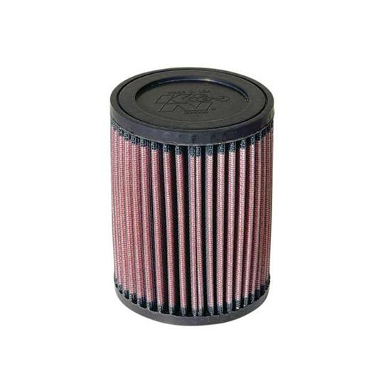 K&N HA-9002 Powersports Air Filter, Honda 919