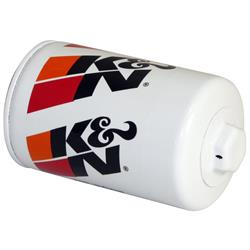 K&N HP-2005 Performance Gold Oil Filter