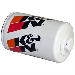 K&N HP-2009 Performance Gold Oil Filter