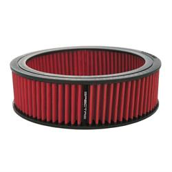 Spectre HPR0160 Performance hpR Air Filter