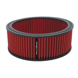 Spectre HPR0192 Performance hpR Air Filter