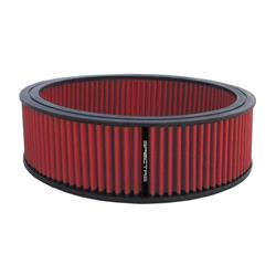 Spectre HPR0326 Performance hpR Air Filter