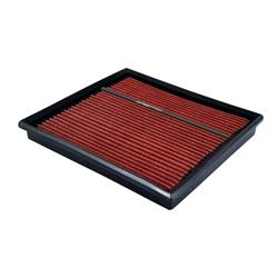 Spectre HPR10014 Performance hpR Air Filter, Buick 5.3, Chevy 3.5-5.3