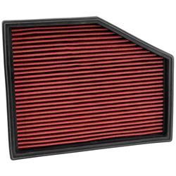 Spectre HPR10022 Air Filter, BMW 2.0L-3.2L