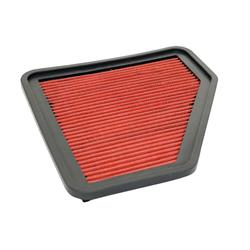 Spectre HPR10169 Performance hpR Air Filter