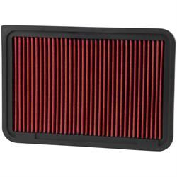 Spectre HPR10171 Performance hpR Air Filter, Toyota 2.4L-2.7L