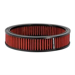 Spectre HPR2740  Air Filter