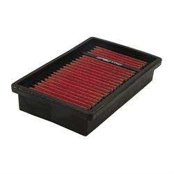 Spectre HPR3559  hpR Air Filter, Chrysler 2.2L-3.8L, Dodge 1.6L-3.8L