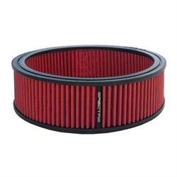 Spectre HPR3588 Performance hpR Air Filter