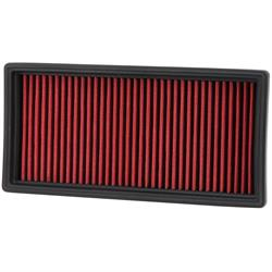 Spectre HPR3660  Air Filter