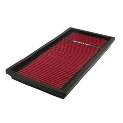 Spectre HPR3901 Performance hpR Air Filter