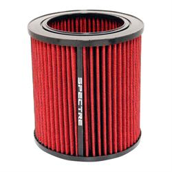 Spectre HPR3902  Air Filter
