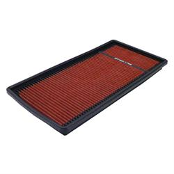 Spectre HPR3914 hpR Air Filter, Chevy 3.8L-7.4L, GMC 4.3L-7.4L