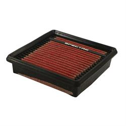 Spectre HPR3915 Performance hpR Air Filter, Chevy 2.8L-5.7L
