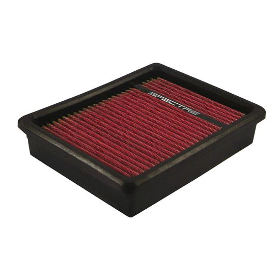 Spectre HPR3916 Performance hpR Air Filter