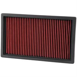 Spectre HPR4309 Performance hpR Air Filter