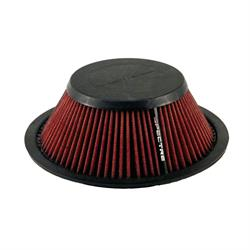 Spectre HPR4939 Performance hpR Air Filter, Isuzu 2.6, Toyota 1.6-3.0