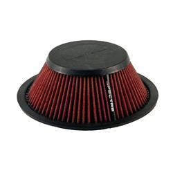 Spectre HPR4939 Performance hpR Air Filter, Isuzu 2.6, Toyota 1.6-3.0