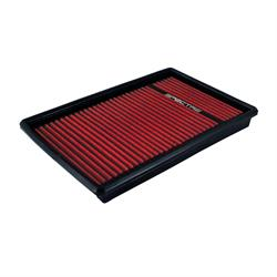 Spectre HPR5056 Performance hpR Air Filter, Ford/Lincoln/Merc 4.6-5.0