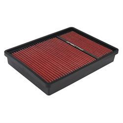 Spectre HPR6479 Performance hpR Air Filter
