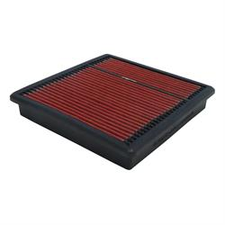 Spectre HPR6555 Performance hpR Air Filter, Ford/Mercury 3.8L-5.0L