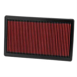 Spectre HPR6626  Air Filter