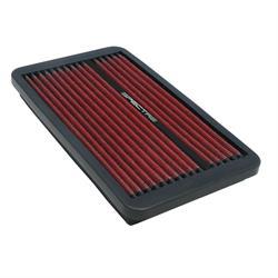 Spectre HPR6807 hpR Air Filter, Honda 1.8L-2.3L, Rover 1.8L-2.3L