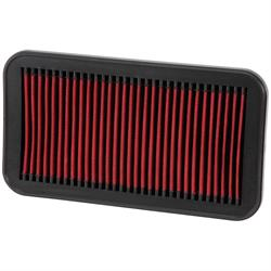 Spectre HPR7094 Air Filter, Saturn 1.9L
