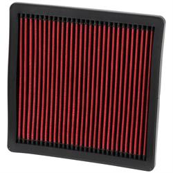 Spectre HPR7142 Air Filter, Dodge 2.4L-3.0L, Mitsubishi 2.0L-3.0L