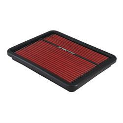 Spectre HPR7344 Performance hpR Air Filter