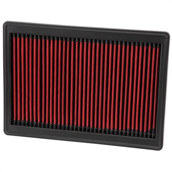 Spectre HPR7365 Air Filter, Ford 2.3L-3.4L, Mercury 2.3L-3.0L