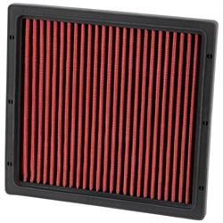 Spectre HPR7764 Air Filter, Honda 1.5L-2.0L