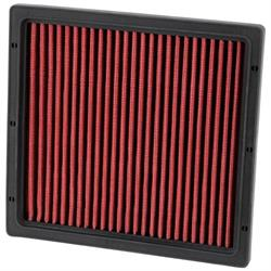 Spectre HPR7764 Air Filter, Honda 1.5L-2.0L