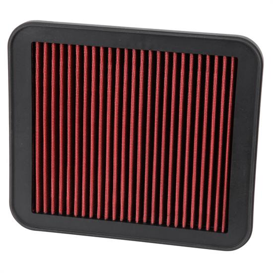 Spectre HPR8069 Air Filter, Chevy 1.6L-2.5L, Suzuki 1.6L-2.7L