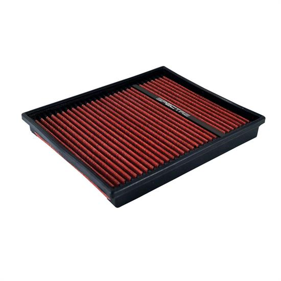 Spectre HPR8080 Performance hpR Air Filter