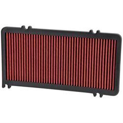 Spectre HPR8475 Air Filter, Acura 3.2L, Honda 3.0L