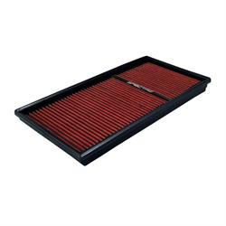 Spectre HPR8602 Performance hpR Air Filter