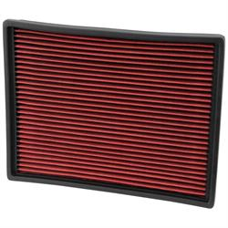 Spectre HPR8755 Performance hpR Air Filter, Chevy/GMC 4.3L-8.1L