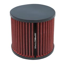 Spectre HPR8805 hpR Air Filter, Chrysler 2.0L, Dodge 2.0L-2.4L
