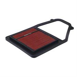 Spectre HPR8911 Performance hpR Air Filter, Acura 1.7L, Honda 1.7L