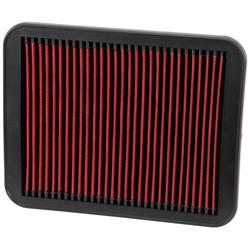 Spectre HPR9055 Air Filter, Hyundai 3.0L-3.5L, Kia 3.5L