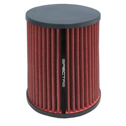Spectre HPR9345 Performance hpR Air Filter